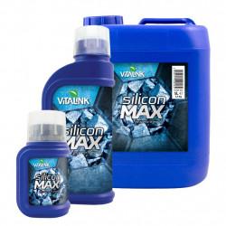 Vitalink Silicon MAX 250мл./1л./5л.