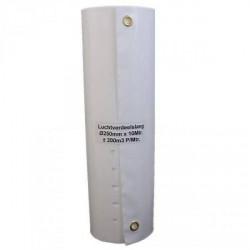 Въздуховод за Opticlimate 250mm x 3m