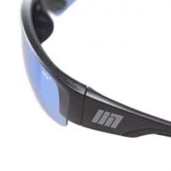 Комплект Aqua Flakes H&G Starter Kit