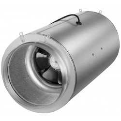 ISO-MAX 315/3260 Шумоизолиран вентилатор