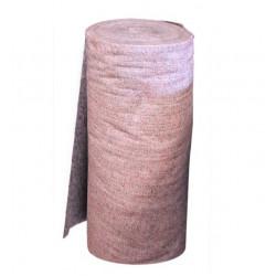Irrigation Blanket - Напоителна подложка 1 x 1 м