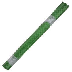Пластмасови колчета 1.5м