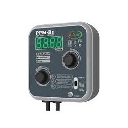 Co2 - Цифров контролер Pro-leaf PPM-B1