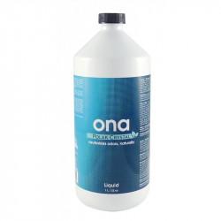 ONA Liquid Polar Crystal -...