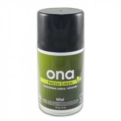 ONA Mist Fresh Linen  -...