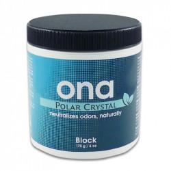 Ona Block Polar Crystal -...