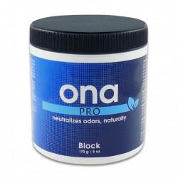 ONA Block Pro -...