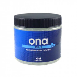 ONA Gel Pro 500мл./1л. -...