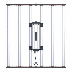 Fluence Spydr 2x - Лед лампа