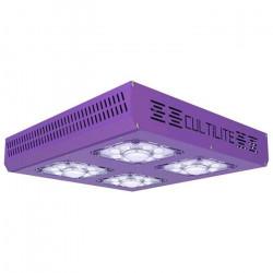 Cultilite LED 360W COB LINE...