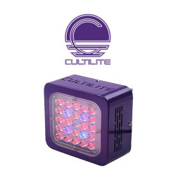 Cultilite LED75W CLASSIC LINE