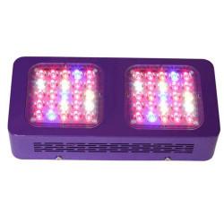 Cultilite LED 150W CLASSIC...