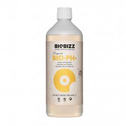 Bio Bizz Bio pH- /1л.