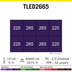Empire Lite 3500 м3/ч (Ø350мм) - carbon filter