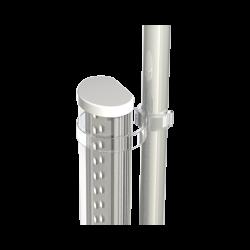 OZOTRES CONDUCTO C9 315x450мм - Озонов генератор