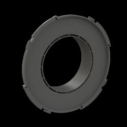 4Pot System - напоителна система от AutoPot™