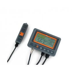 VDL CO2 - дигитален контролер