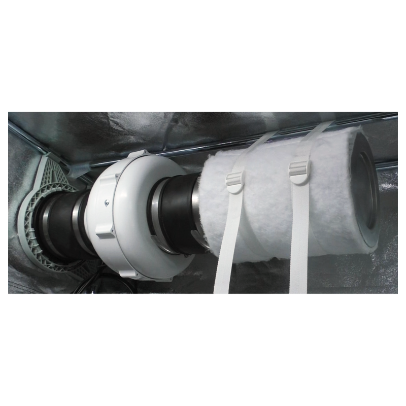 Подложка с капак за 1Pot напоителна система от AutoPot™