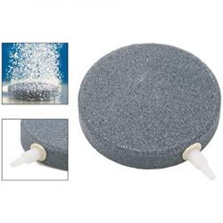 VolumeAir Round Ceramic...