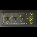 FlexiTank 50л - резервоар за AutoPot™ системи
