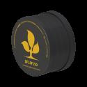 FlexiTank 100л - резервоар за AutoPot™ системи