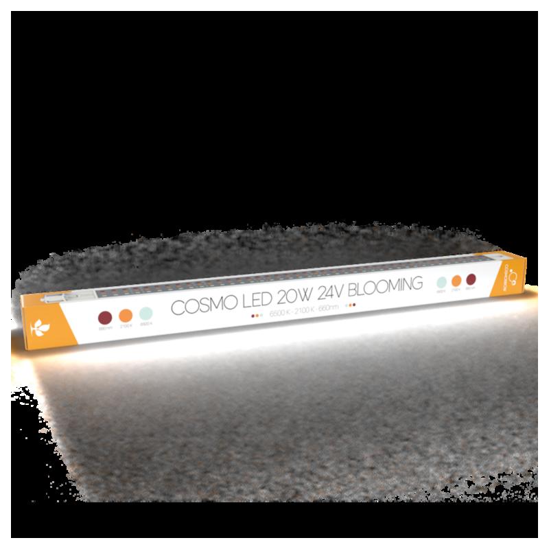 Капак за пропагатор Easy2Propagate от AutoPot™