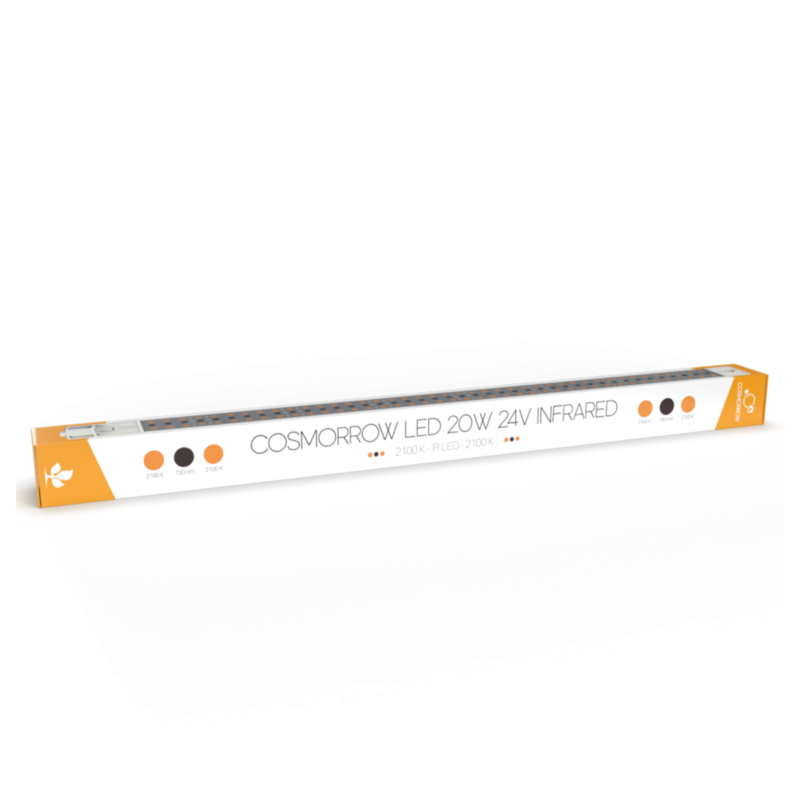 Easy2Go Kit - комплект AQUAvalve с капак + фитинги