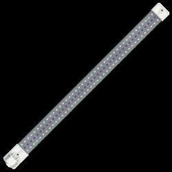 Cosmorrow LED 20W/24V 50см...