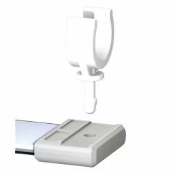 4Pot XL System - напоителна система от AutoPot™