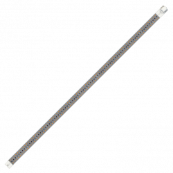 Cosmorrow LED 40W/24V 90см...