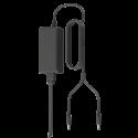Материал за вътрешността на филтър Golf 6мм