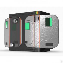 Резервоар 30л (без капак и уплътнителен пръстен) за AutoPot™ системи