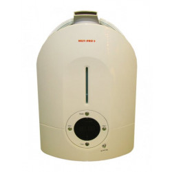 Opticlimate 10000 PRO 3 (16x600W) - Климатик с водно охлаждане