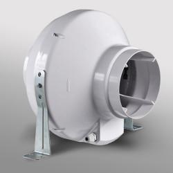 Opticlimate 15000 PRO 3 (24x600W) - Климатик с водно охлаждане