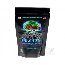 Xtreme Gardening Azos -...