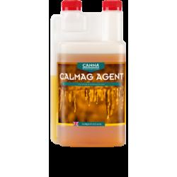 CANNA CALMAG AGENT - Калций...