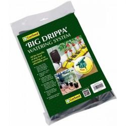 Big Drippa Watering kit -...