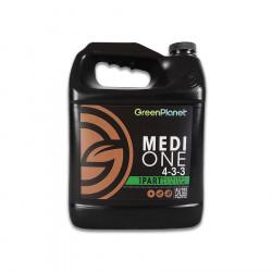 Medi One - 100% органичен...