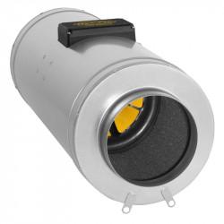 CAN FAN Q-MAX EC 150/716...