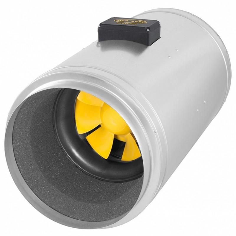 Easy2Grow 60 System Autopot - напоителна система