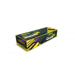 TOP MAX 250мл./ 500мл./ 1л./5л. - Органичен стимулатор на цъфтеж