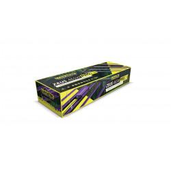 Leaf Coat 500мл./1л. - защита срещу насекоми и гъбички