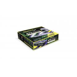 Formulex - Комбиниран тор за растеж 100мл./ 300мл./ 1л./ 5л./ 20л.