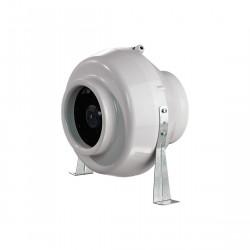 Електрически тример Pro 400мм
