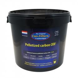 Amino Treatment 250мл./ 1л. - аминокиселини за растения