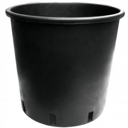 Piranha - Добавка за корен 250мл./ 500мл./ 1л./5л.