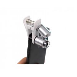 Can Lite 4500м3/355мм - Карбонов филтър