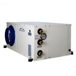 THERM-B1 Контролер за температура