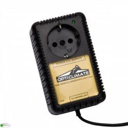 SPEED-B1 Контролер за вентилатор
