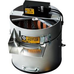 Trimpro Rotor Automatic...